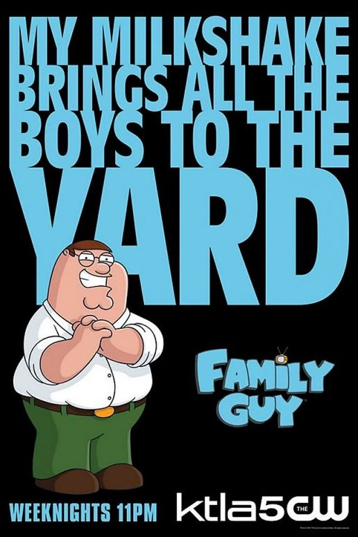 Download The Family Guy Stewie Wallpaper Family Guy Stewie