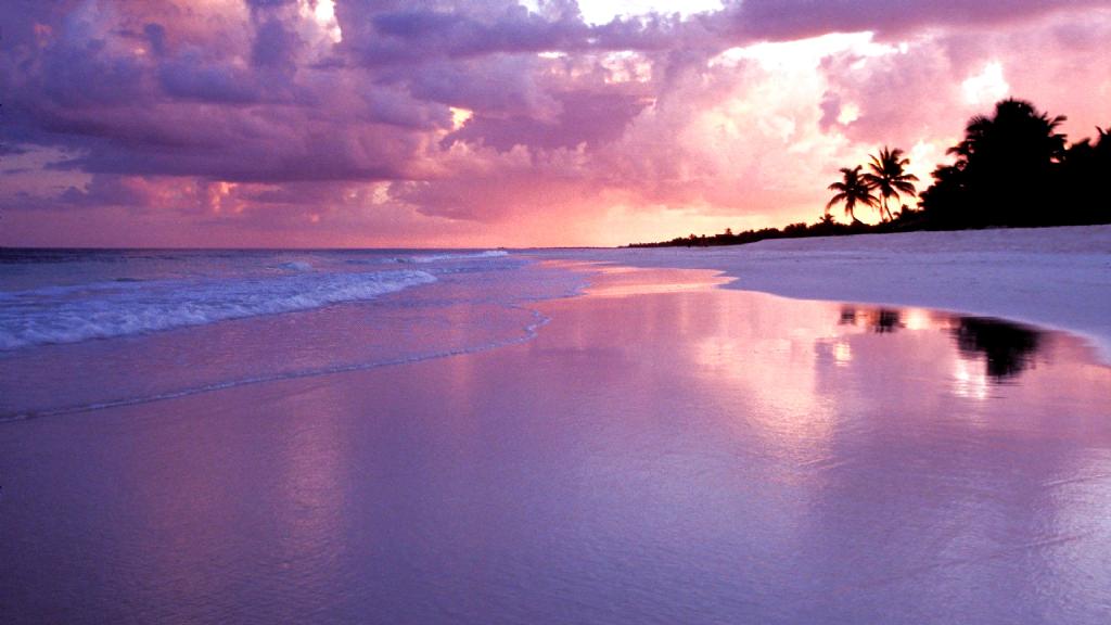 Beautiful Beach Sunset Wallpaper 1920x1080 Beautiful Sunset Beach Is Amazing Hd Wallpapers Fo Beach Sunset Wallpaper Sunset Wallpaper Beautiful Beach Sunset