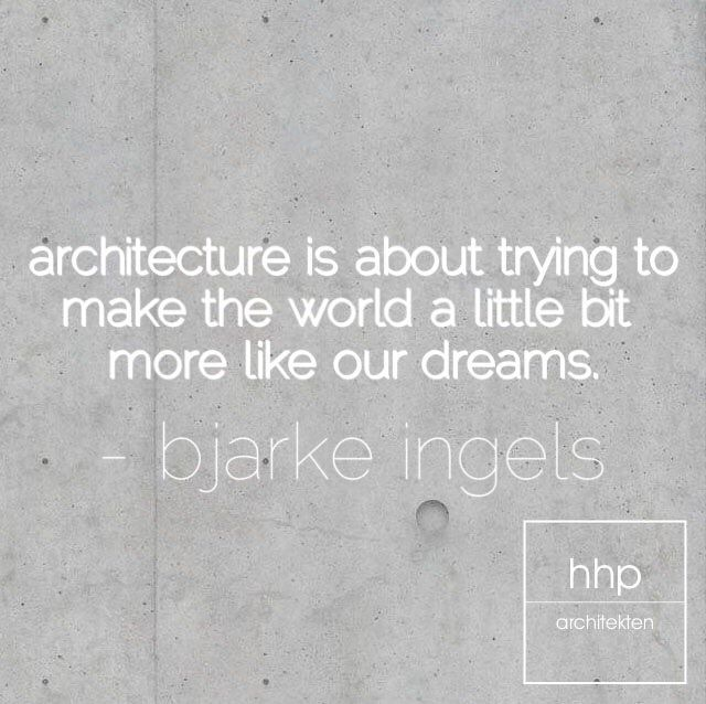 hhp-architekten
