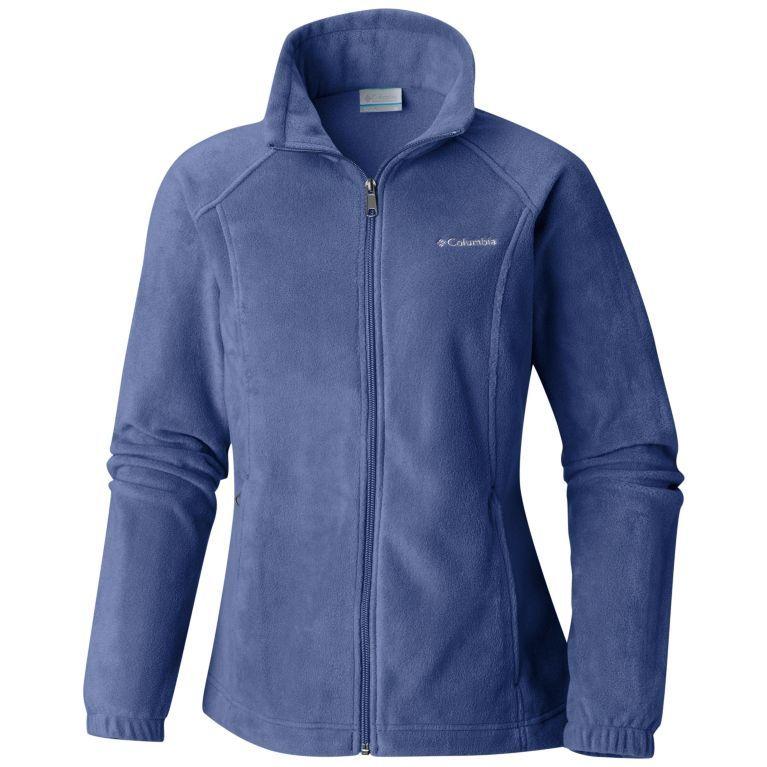 ad1e3ab9e41 Women s Benton Springs™ Full Zip Fleece Jacket