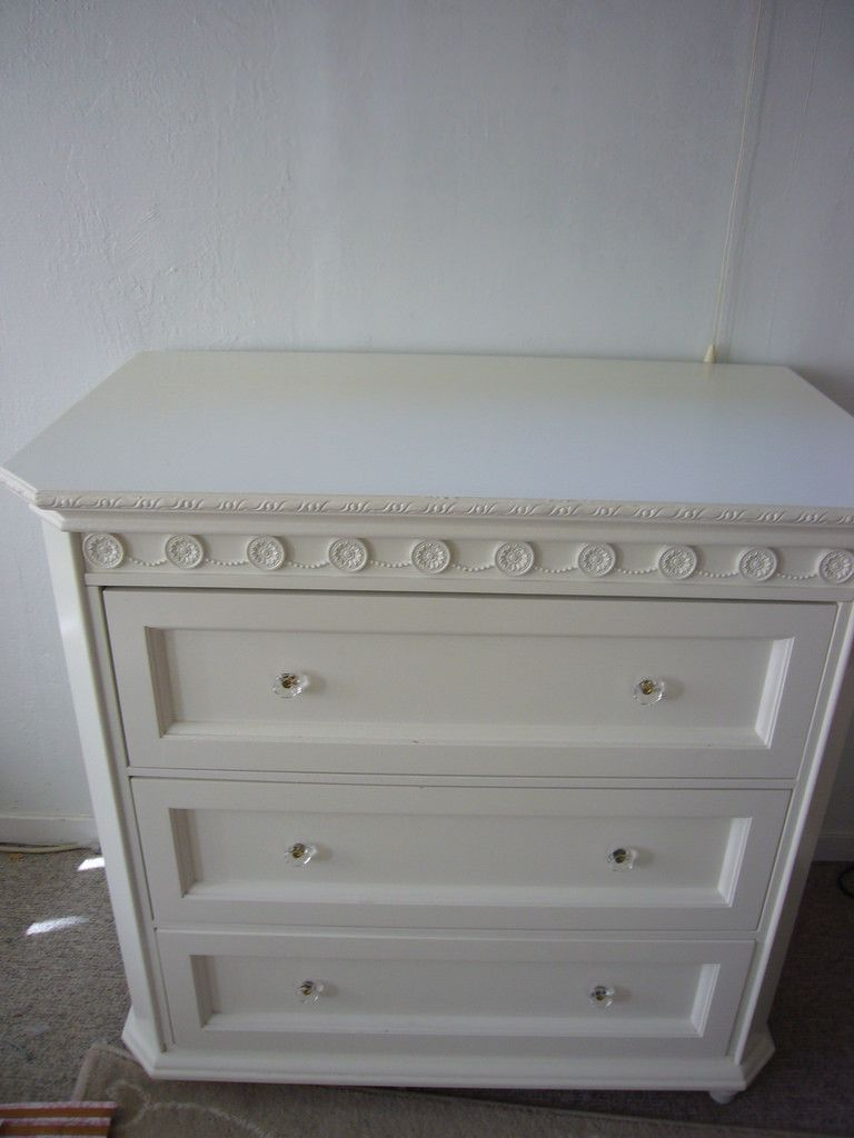 Shabby Chic Furniture Target