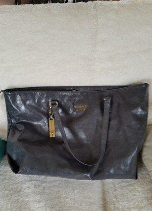 À vendre sur  vintedfrance ! http   www.vinted.fr sacs-femmes sacs ... 82f237317b7