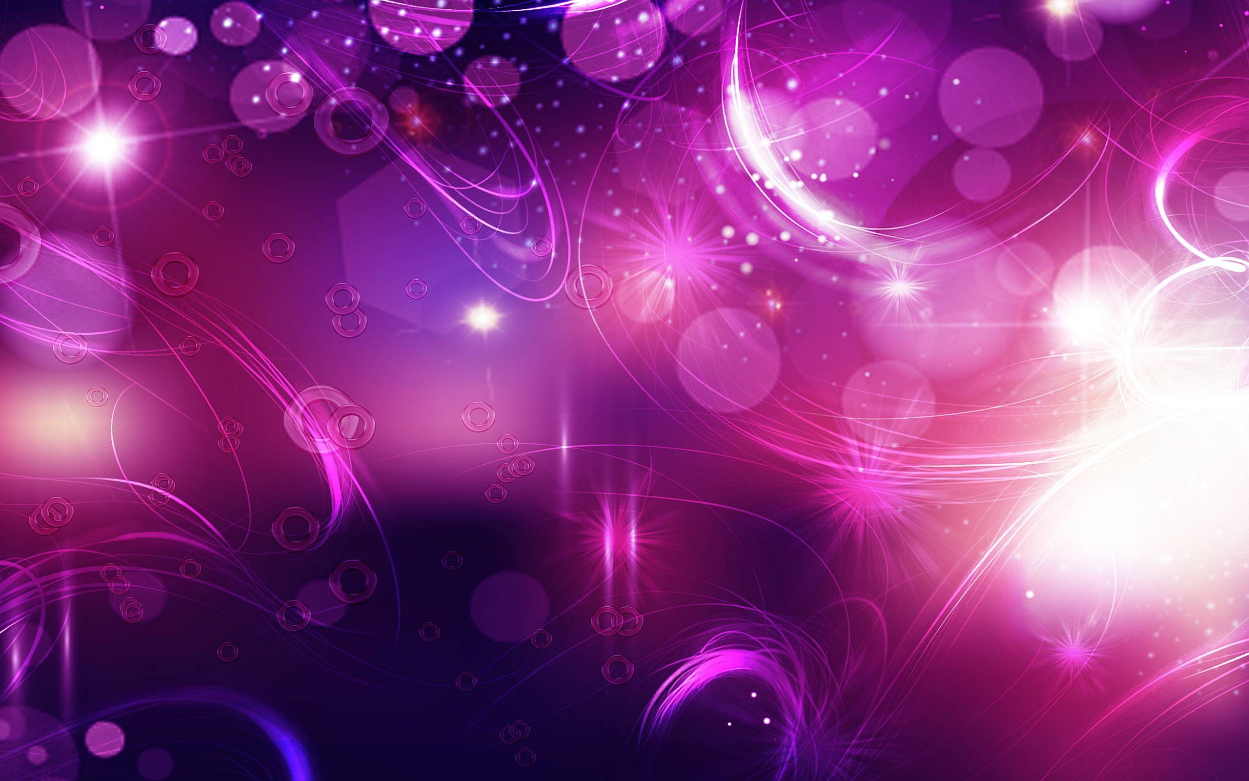 purple wallpaper A76