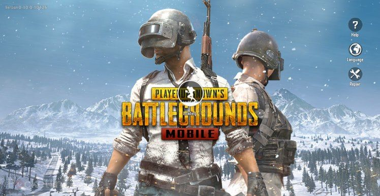 PUBG Mobile Lite is now available in India Download
