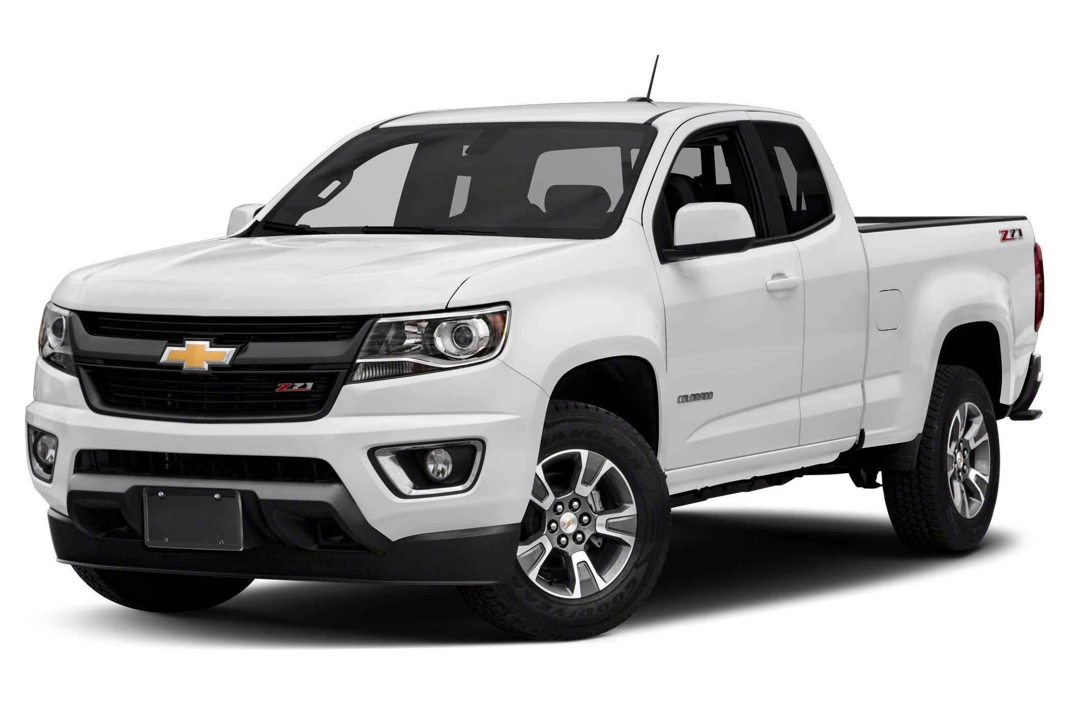 2019 Chevy Colorado Going Launched Soon Check More At Http Www