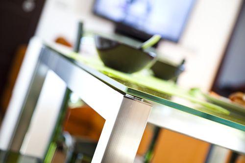 Atim Spa atim spa architettura interiordesign photography fotografia