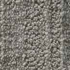 STAINMASTER® · Splash Town Pattern Carpet Square