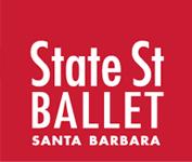 State St. Ballet