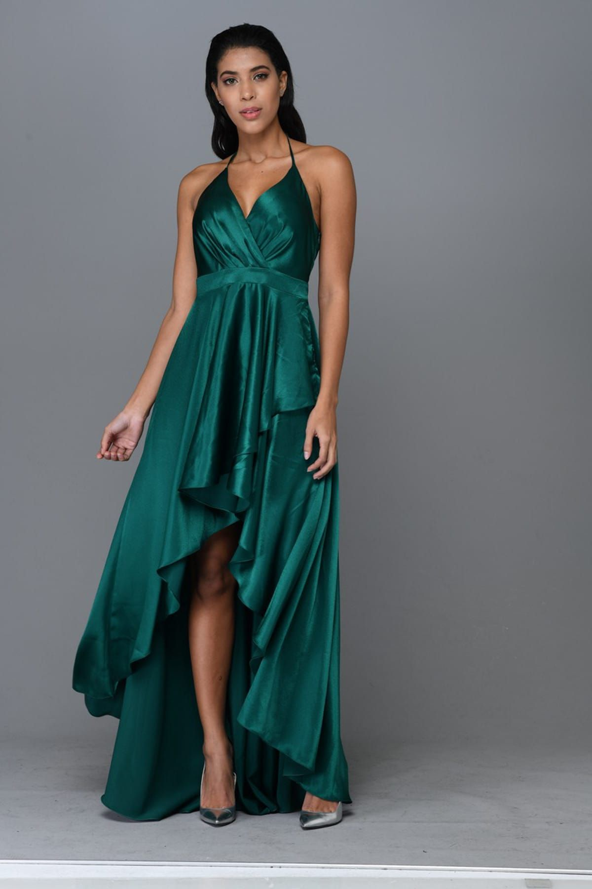Gideon Cross Lover Adli Kullanicinin Online Alisveris Panosundaki Pin 2020 Moda Stilleri Kadin The Dress