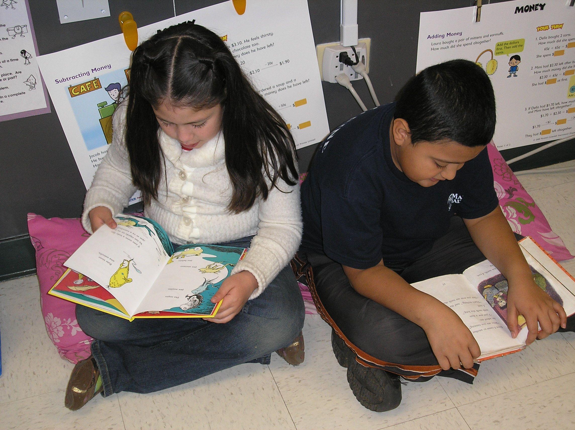 Balanced Literacy Interventions Reading Literacy Intervention Reading Intervention Education Kindergarten