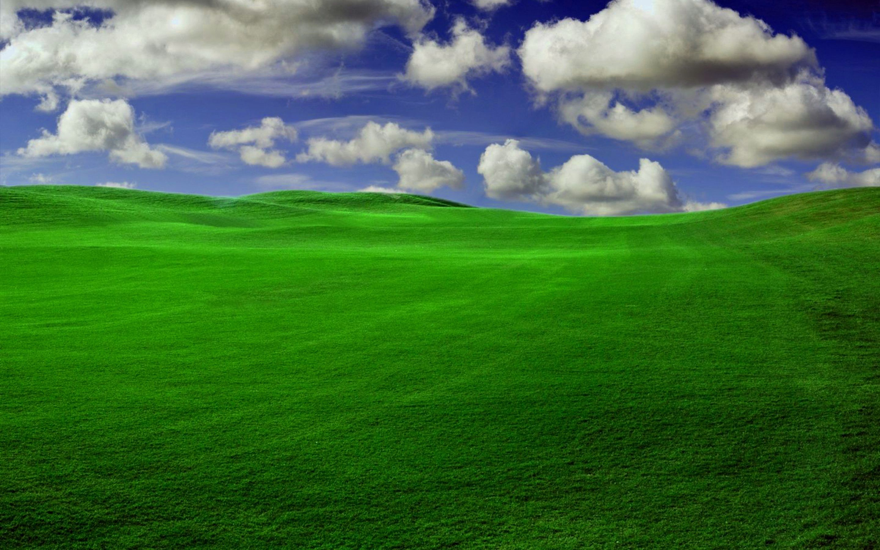 windows xp default wallpaper 28801800 high definition wallpaper