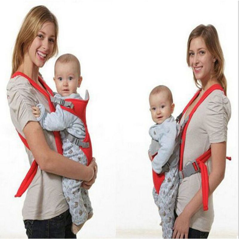 7622c8eee14 Buy the original baby sling