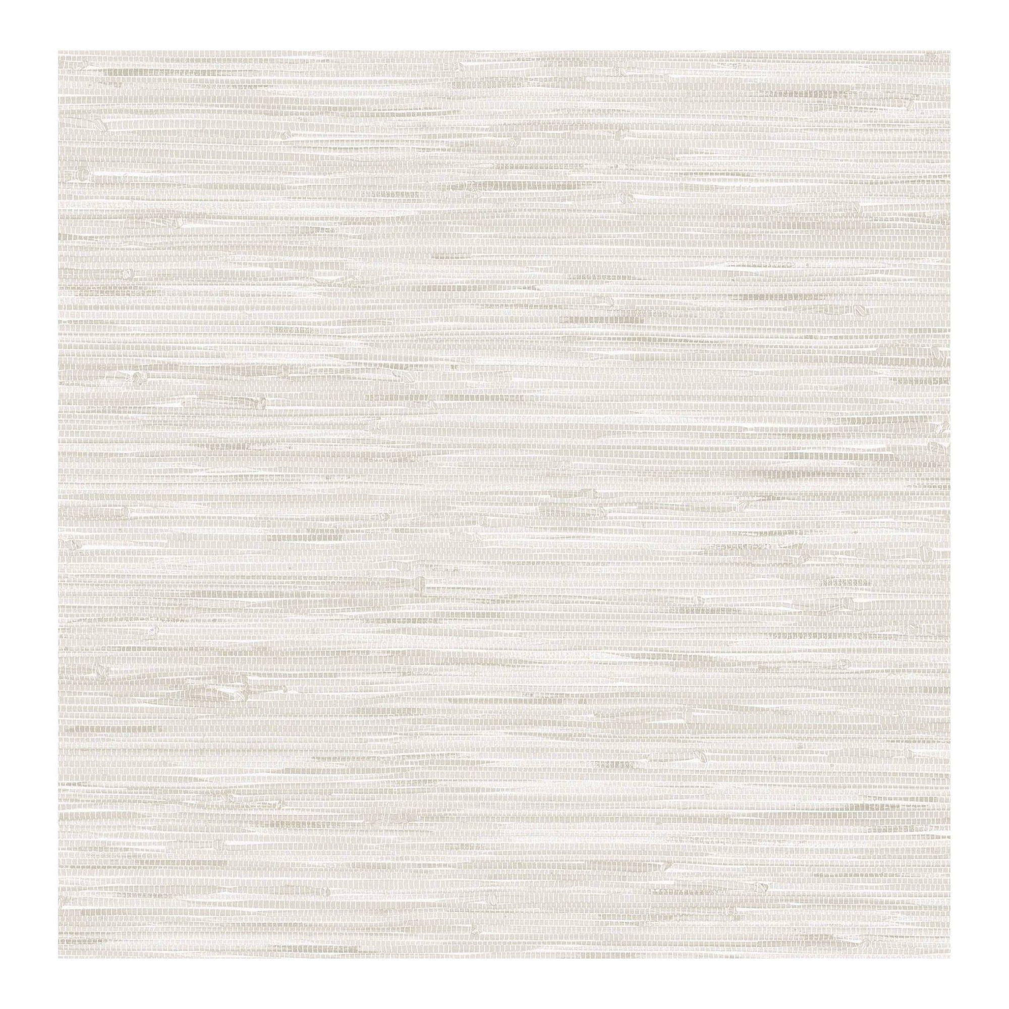 Nuwallpaper Grassweave Peel Stick Wallpaper Cream Daltile Embossed Wallpaper Peel And Stick Wallpaper