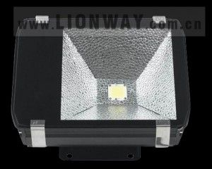 High Power Led Flood Light 100w High Density Multi Chip Led Light Source Cob Led High Led E Led Flood Lights Led Outdoor Flood Lights Flood Lights