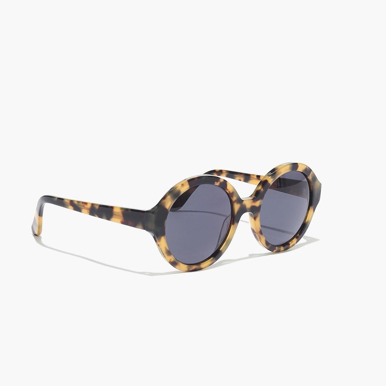 1b9d50f861 Carnival Round Sunglasses. Carnival Round Sunglasses Colorful Frames