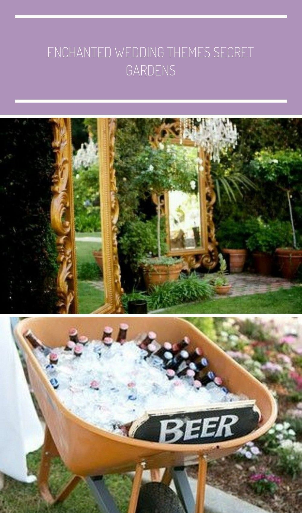 Wedding Enchanted Wedding Themes Secret Gardens Wedding Enchanted Wedding Themes Secret Gardens garden wedding theme