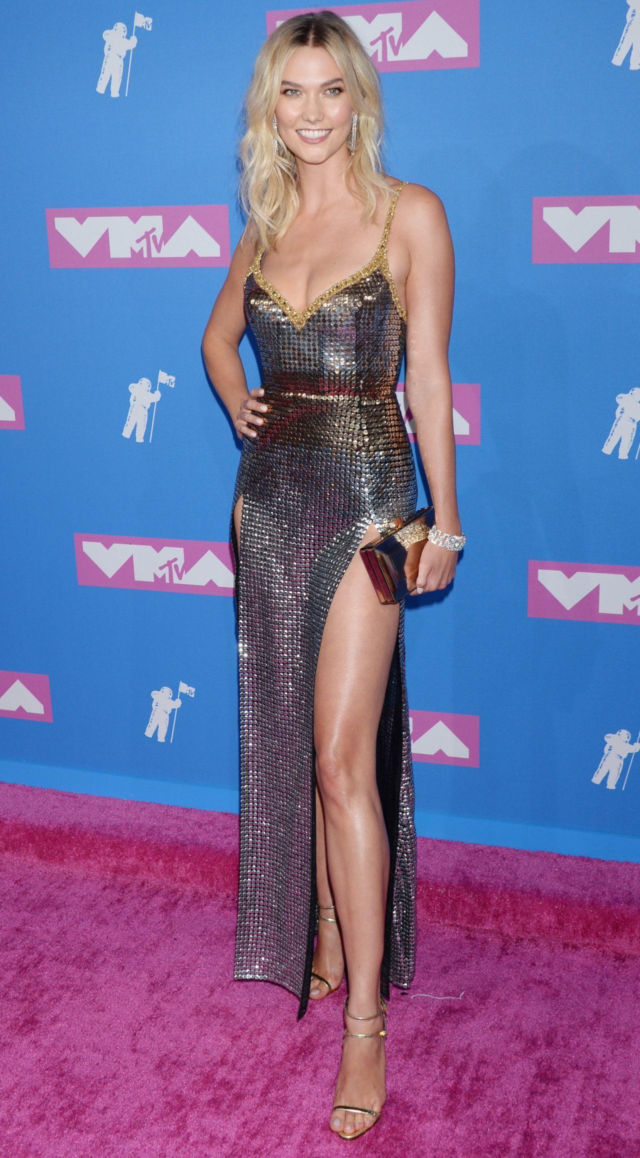Video Karlie Kloss nude (69 foto and video), Pussy, Bikini, Selfie, legs 2020
