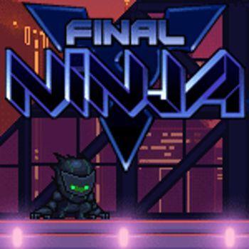 Final Ninja Https Sites Google Com Site Unblockedgames77 Final Ninja School Games Games Nintendo Games