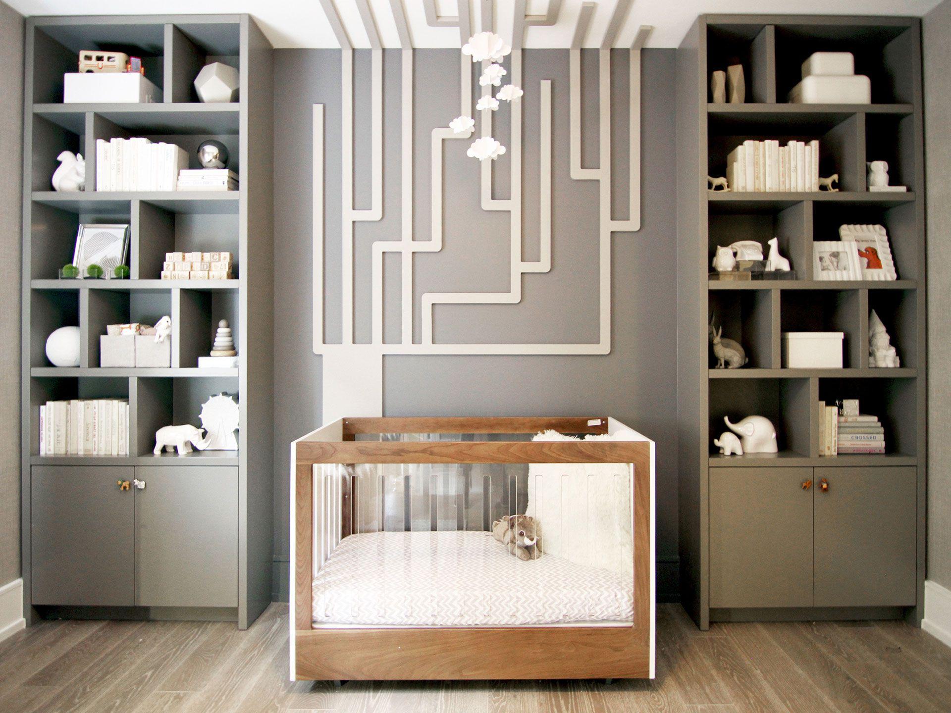 kings ridge modern residence tomas pearce interior design consulting inc