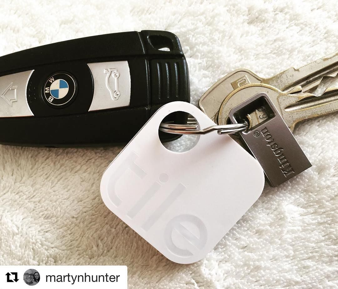 Keep Track Of Your Keys Your Data Repost Martynhunter New
