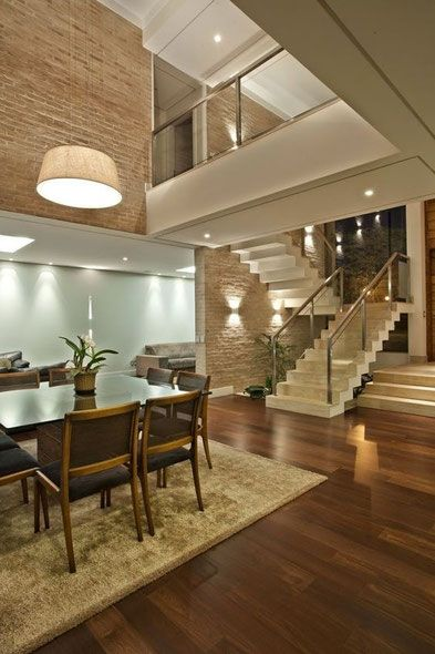 Pisos Vinilicos para casas hogar, pisos vinilicos tipo madera tipo ...