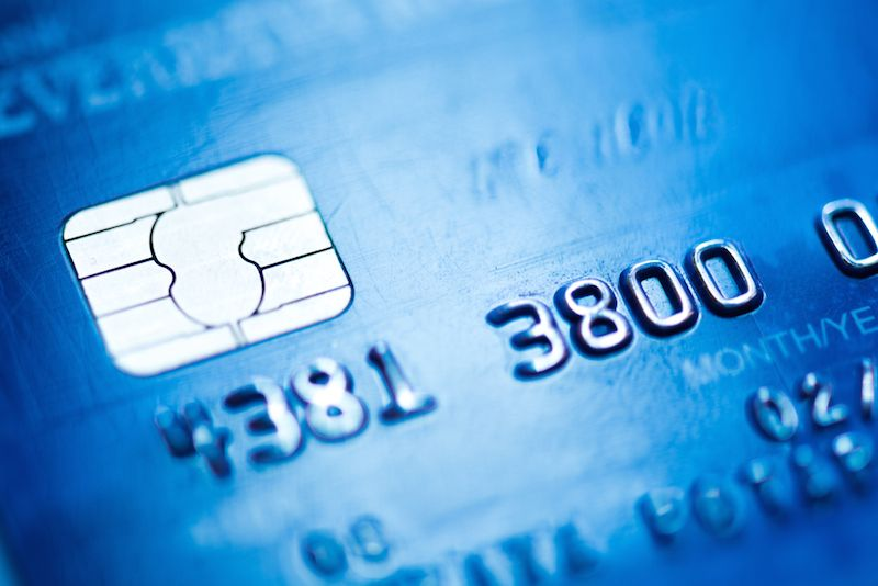 6 best no foreign transaction fee credit cards of march