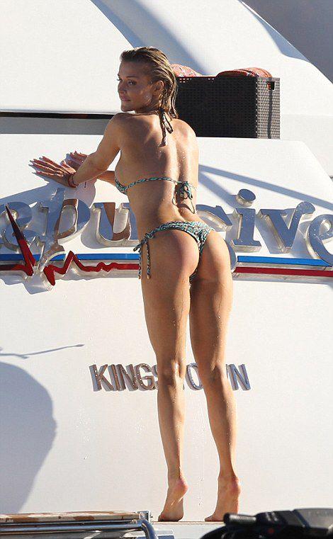 Moive stars naked girls pinterest Famous Naked Celebrities