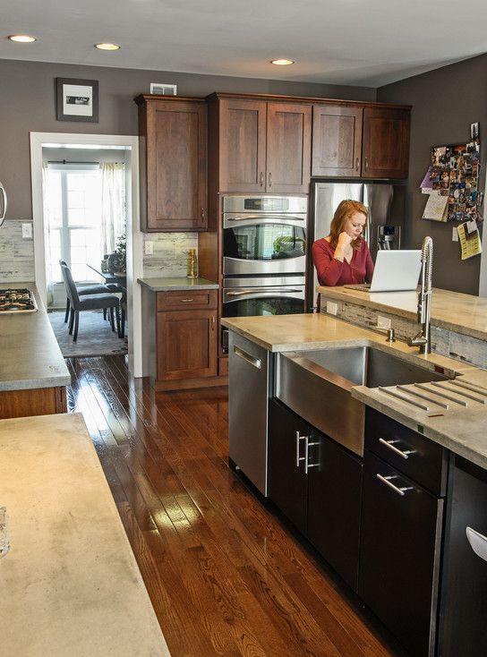 20 20 Kitchen Design Software Free Download   Http://homewaterslides.com/