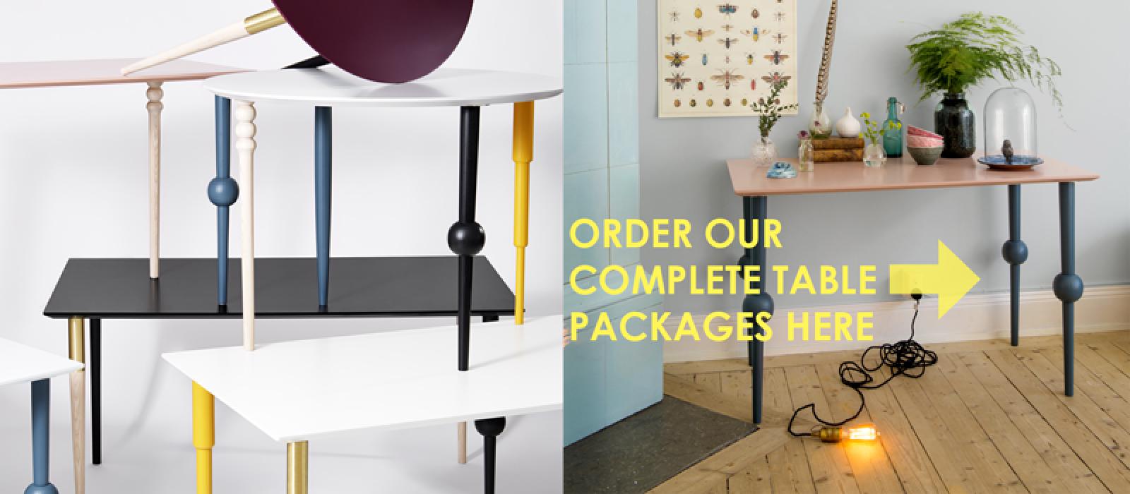 Möbelbeine Ikea möbelbeine für verschiedene marken wie zum beispiel ikea