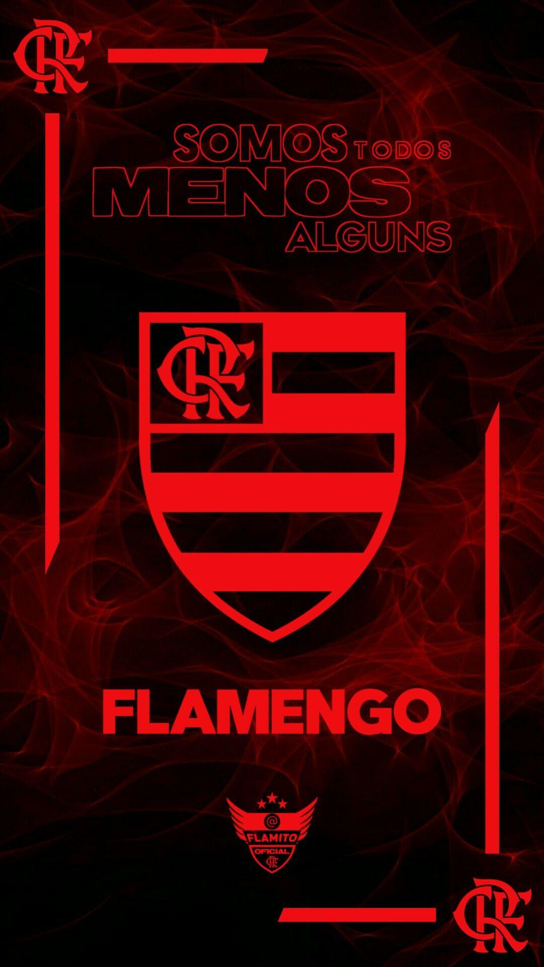 Pin De Flamito Oficial Em Mengao Em 2020 Fotos De Flamengo