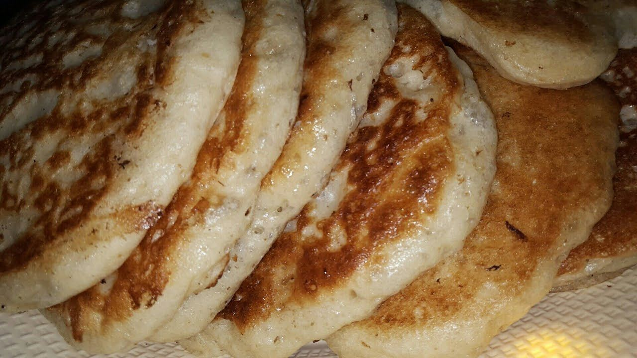MUUFO somaali aad u macaan YouTube Food, Make it