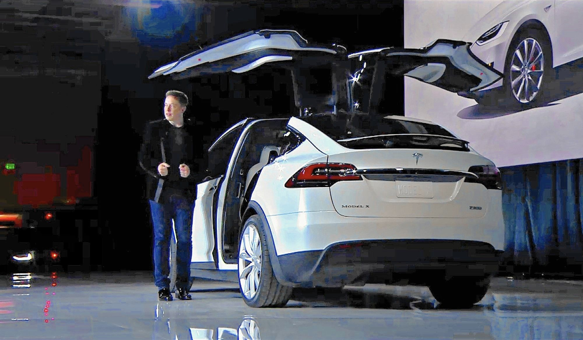 car luxury tax california  California State Treasurer John Chiang announced Tuesday that ...