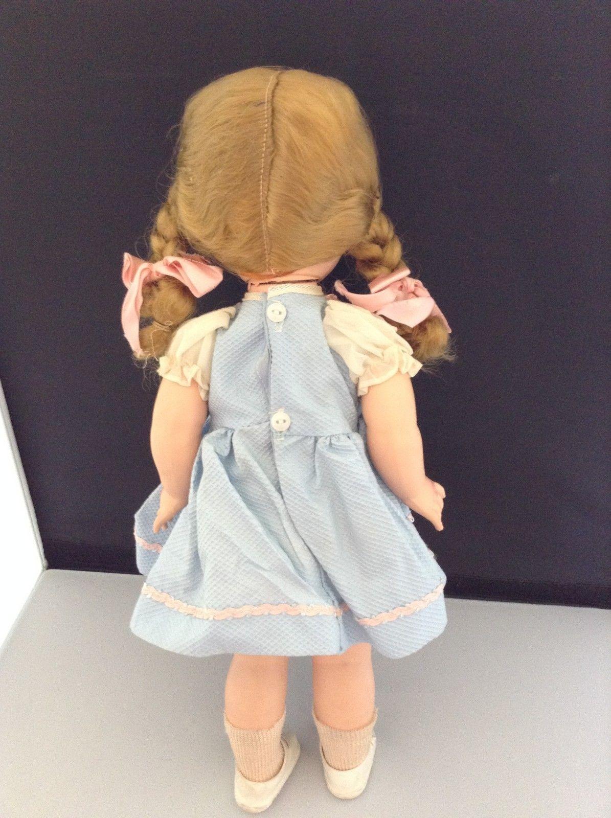 Pin on EEGEE/Softina/Goldberger Dolls