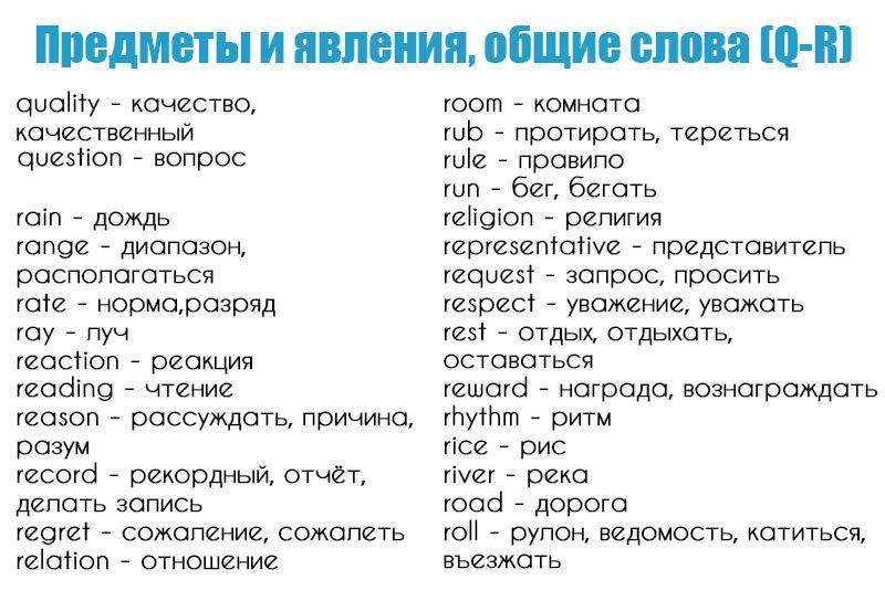 Словарь для веб моделей работа для девушек в интернете в москве