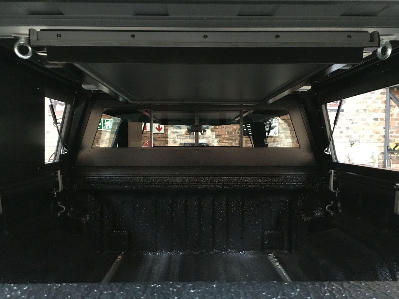Aluminium Canopy Roof Bracket For Aluminium Table Canopy
