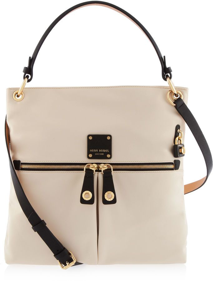 Jetsetter Crossbody at Henri Bendel  9b73ba09189cb