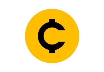 Wordpress plugin cryptocurrency gainers