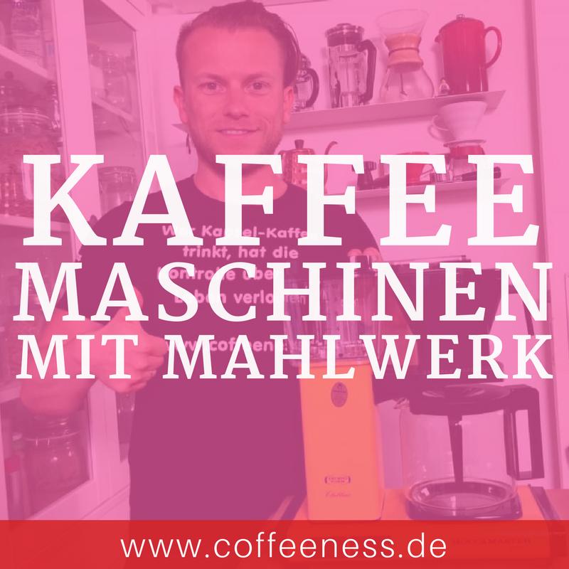 Beem Fresh Aroma Perfect Superior Kaffeemaschine Beste Kaffeemaschine Und Kaffee