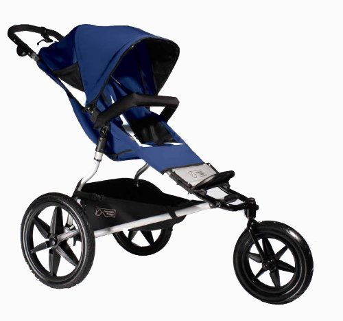 Mountain Buggy Terrain Jogging Stroller Mountain Buggy Jogging