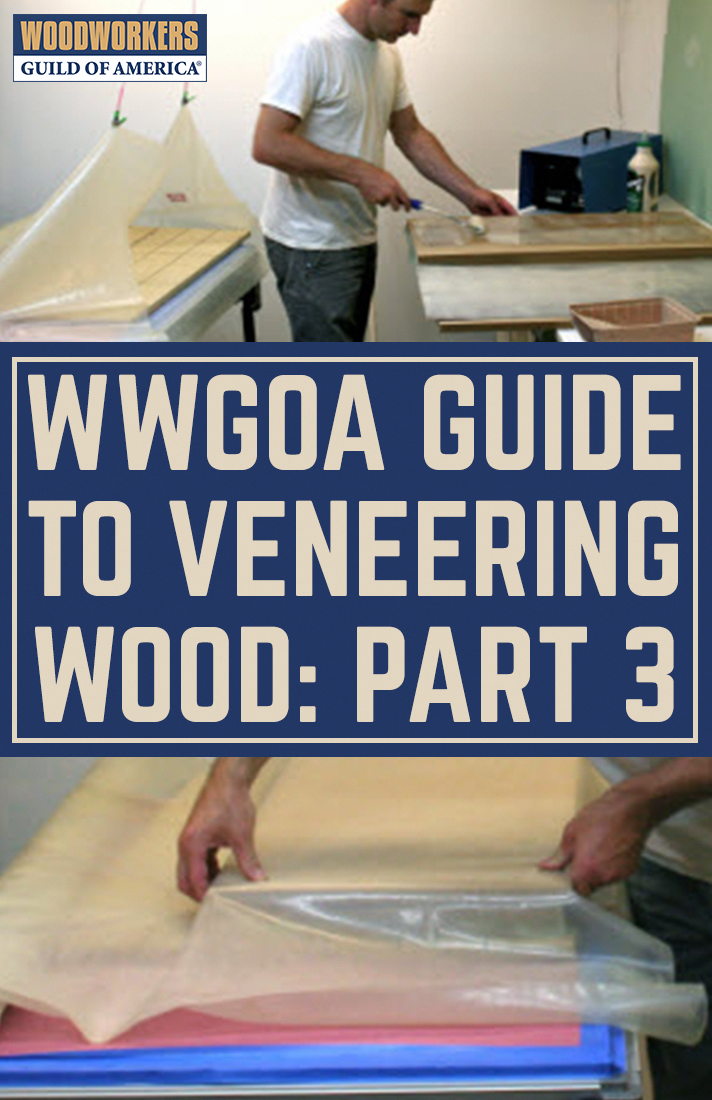 Easy woodworking projects for beginners!Innovative DIY Timber Craft Projects You Need To Attempt. #workingwithwood #woodtechniques #woodjoinery #mondaymotivation #woodworking #homemade #diy #plans #Smalleasywoodworkingprojectsforkids #woodworkingprojectschair