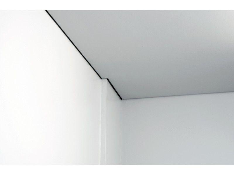 shadowline ceiling - Google Search   Shadowline Cornice