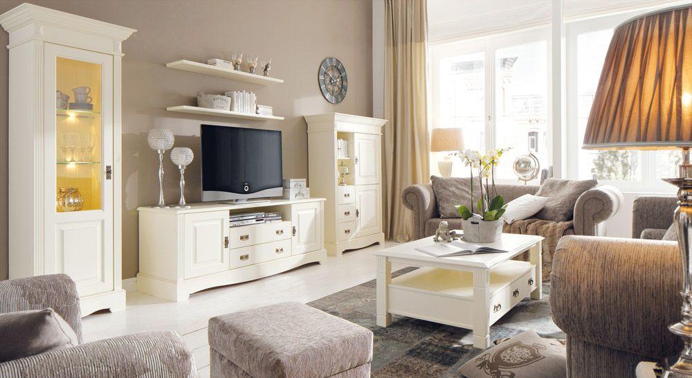 nat rlich wohnen katalog hledat googlem deko. Black Bedroom Furniture Sets. Home Design Ideas
