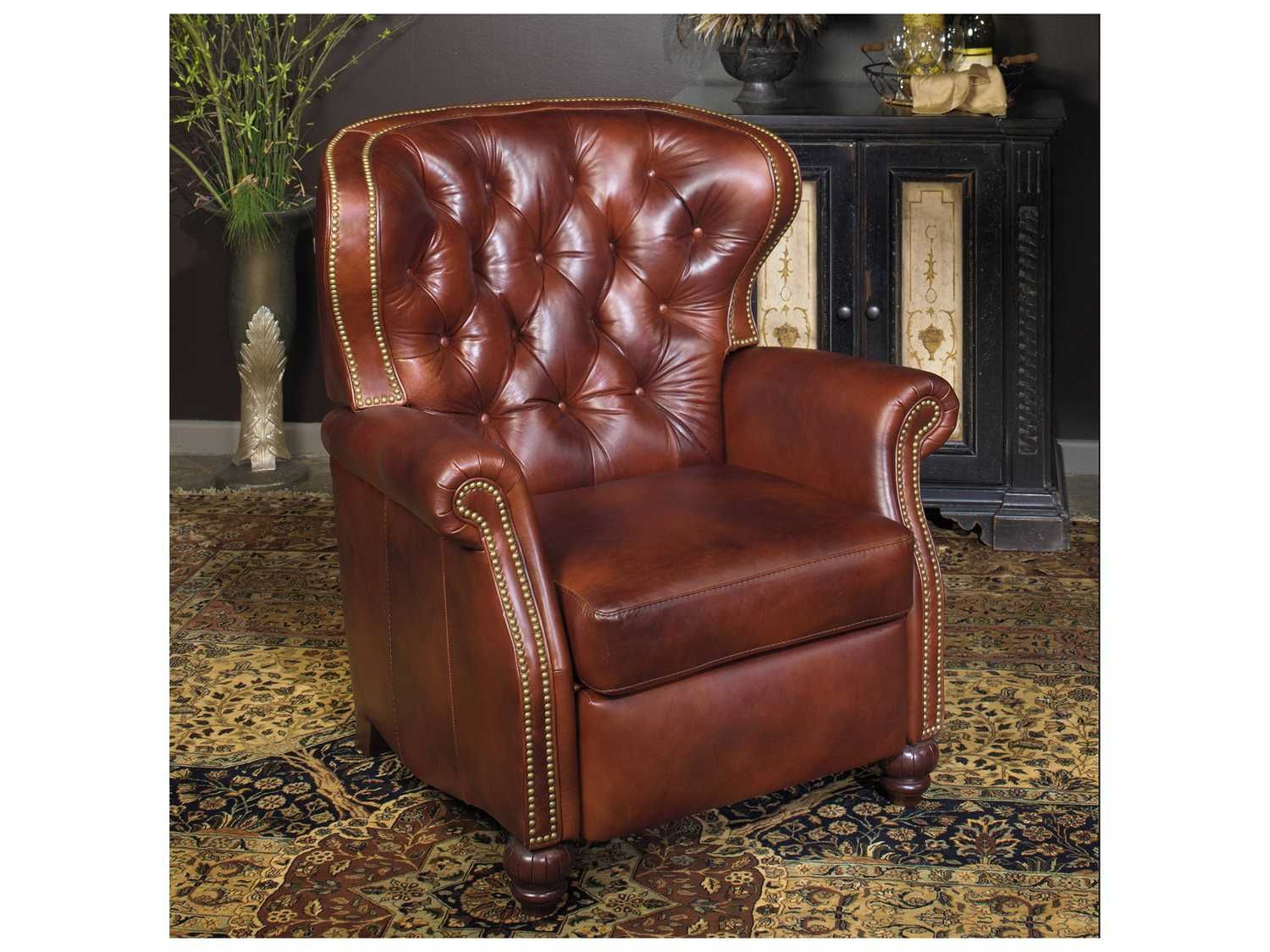 Bradington Young Furniture Recliners Sofas Leather Furniture Leather Furniture Detail Furniture