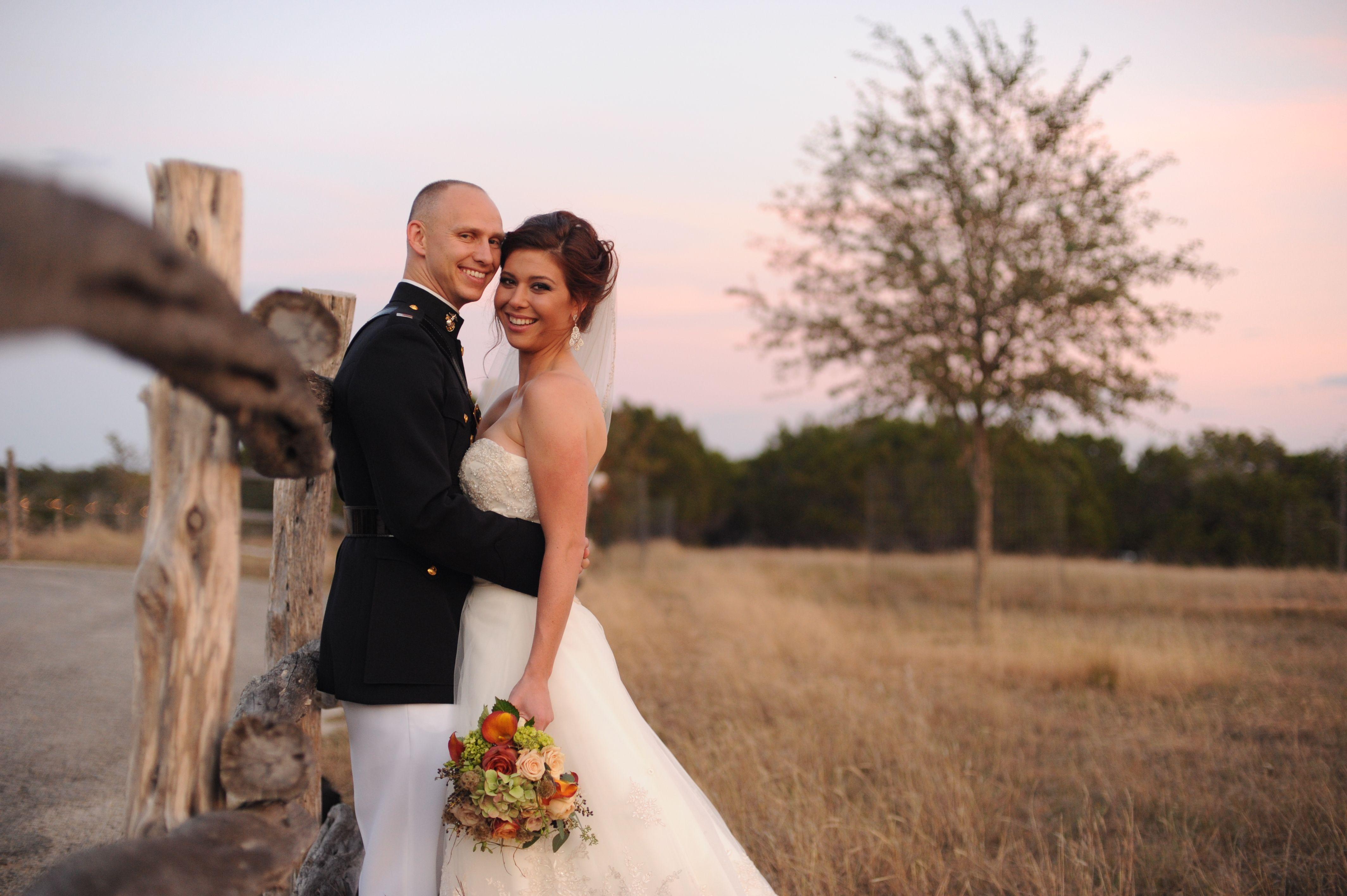 Old Glory Ranch - Hill-country wedding, TX #wedding #photography www.oldgloryranch.com  www.facebook.com/oldgloryranch
