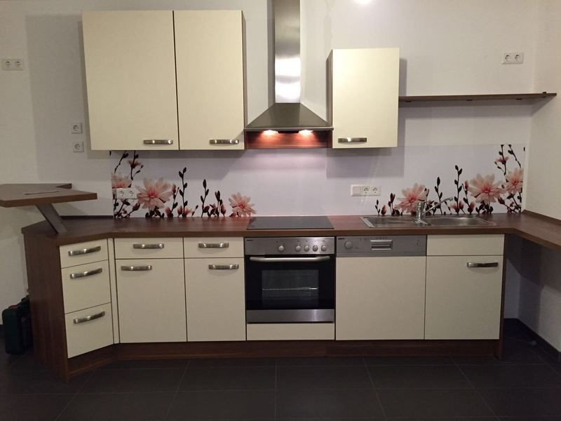 Küchenrückwand dekor ~ Küchenrückwand dekor küchenrückwand küchenspiegel