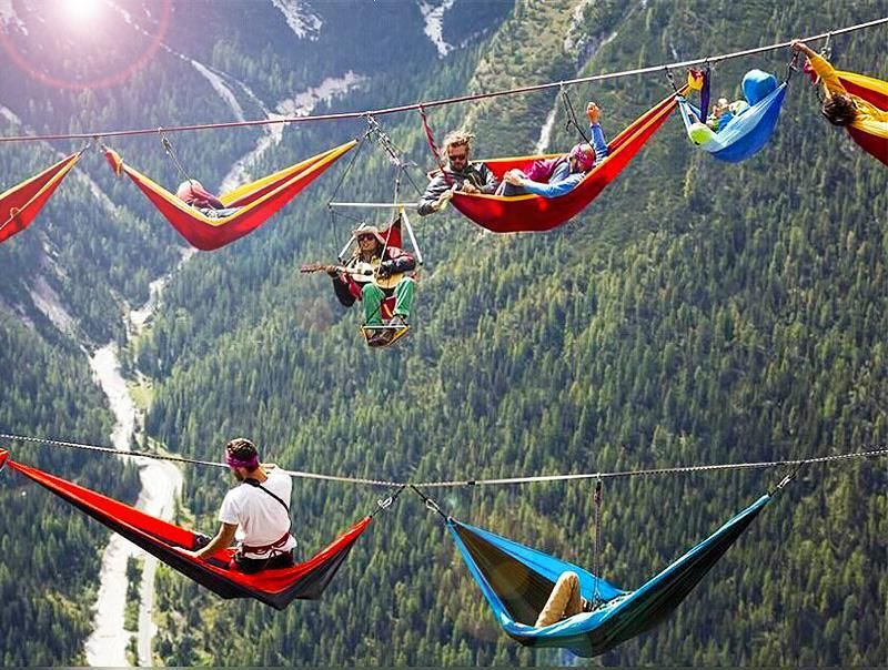 hammock strapoutdoor extreme sports hammockdouble single bedroom indoor hammock chair hanging chair hammock strapoutdoor extreme sports hammockdouble single bedroom      rh   pinterest