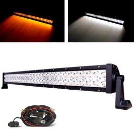Mic Tuning Inc Led Trailer Lights Led Tailgate Light Bar Led Driving Lights