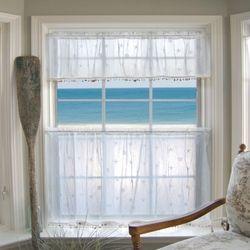 Nautical Decor   Seashell Decor   Beach Decor   Homebytheseashore ...