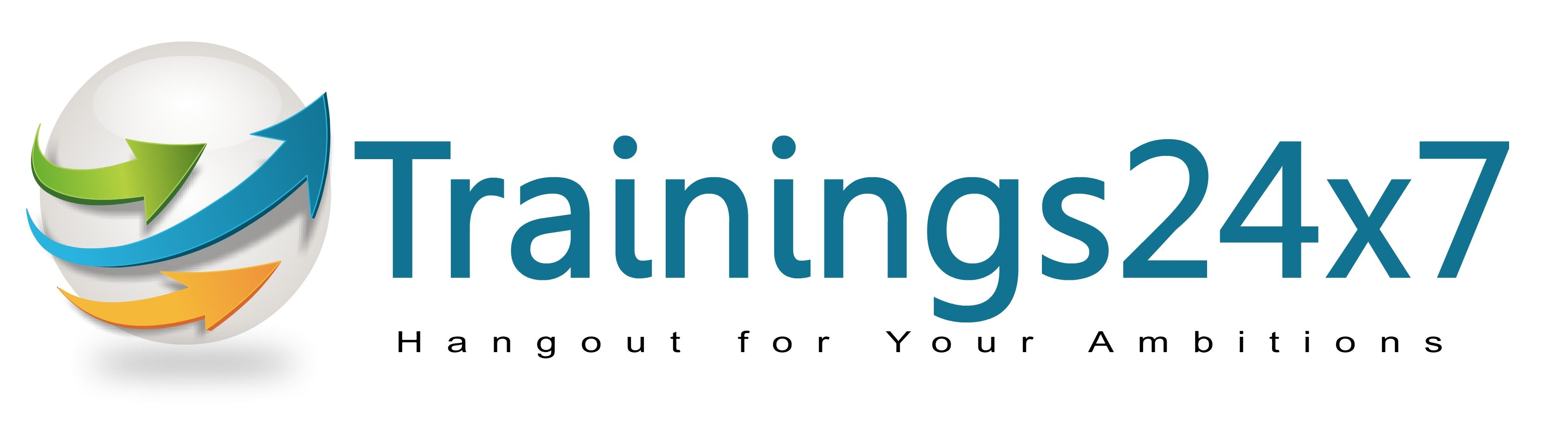 Trainings24x7 is organizing 40 hours vmware vcp 55 certification trainings24x7 is organizing 40 hours vmware vcp 55 certification training in delhi this hands 1betcityfo Images