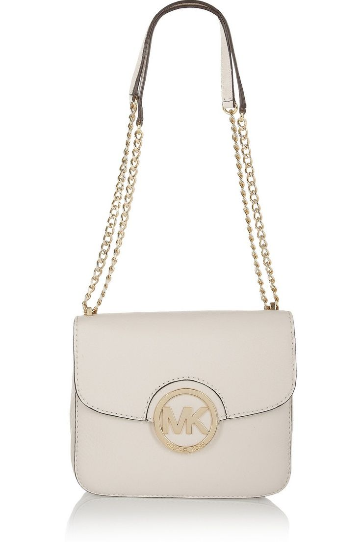 Cheap Michael Kors Bags Outlet Online 4be0a8eb1